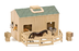 melissa doug fold mini stable