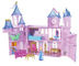 disney princess royal castle playset relive