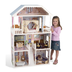 kraft savannah dollhouse imagination together grand