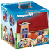 playmobil take along modern dollhouse enjoy