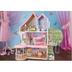 fancy nancy dollhouse based magical world