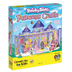 creativity kids shrinky dinks princess castle