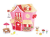 mini lalaloopsy sweet house playhouse exclusive