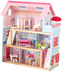 kraft chelsea doll cottage perfect young
