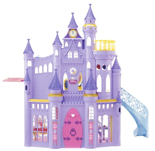bathroom clip art design html with Disney Princess Castle on Male Posters Male Prints moreover Treble Clef Musical Notes Wall Sticker Treble Clef Black P9993566e7e2eeec9086234e0a1e3dc99 additionally Bathroom Cleaning Cliparts in addition 1dbd59493753495d likewise 6349 High Quality 3d Human Model Bman0006hd2 O01p08s.
