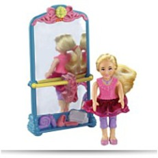 Save Fisher Price Loving Family Figures Sister