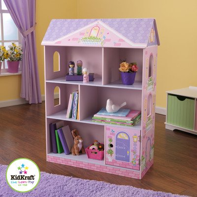 Lalaloopsy Sew Magical House Image 1. Price: $106.99 ...