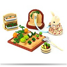 Sylvanian Families Sylvanian Family Vegetable