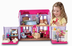 fisher-price loving family manor love play