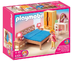 playmobil parents bedroom perfect place rest