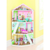 imaginarium corner dollhouse dimensionsin