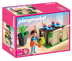 playmobil grand dining room cozy includes